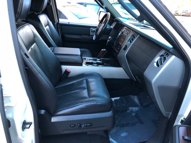 2007 Ford Expedition Limited in Sterling, VA 20166