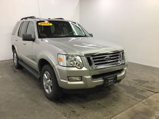 2007 Ford Explorer XLT in Cincinnati, OH 45240