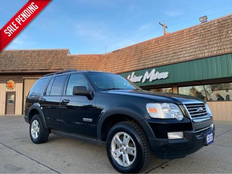 2007 Ford Explorer XLT ONLY 85,000 in Dickinson, ND