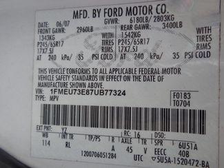 2007 Ford Explorer XLT Hoosick Falls, New York 7