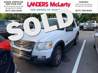 2007 Ford Explorer XLT | Huntsville, Alabama | Landers Mclarty DCJ & Subaru in  Alabama