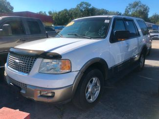 2007 Ford Explorer in Jacksonville, Florida