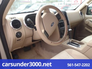 2007 Ford Explorer XLT Lake Worth , Florida 7