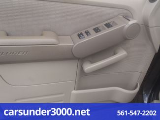 2007 Ford Explorer XLT Lake Worth , Florida 9