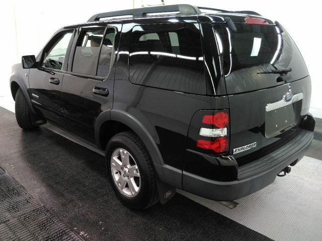 2007 Ford Explorer XLT in St. Louis, MO 63043