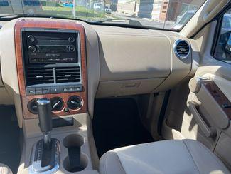 2007 Ford Explorer Eddie Bauer  city Wisconsin  Millennium Motor Sales  in , Wisconsin