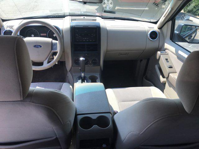 2007 Ford Explorer XLT in Oklahoma City, OK 73122