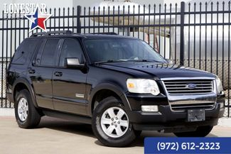2007 Ford Explorer XLT in Plano, Texas 75093
