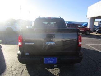 2007 Ford Explorer Sport Trac XLT  Abilene TX  Abilene Used Car Sales  in Abilene, TX