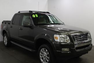 2007 Ford Explorer Sport Trac Limited in Cincinnati, OH 45240