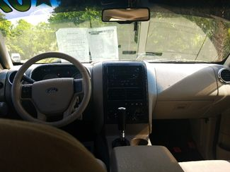 2007 Ford Explorer Sport Trac XLT Dunnellon, FL 13