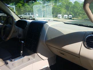 2007 Ford Explorer Sport Trac XLT Dunnellon, FL 21