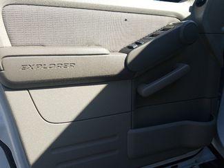 2007 Ford Explorer Sport Trac XLT Dunnellon, FL 8