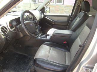 2007 Ford Explorer Sport Trac Limited  city NE  JS Auto Sales  in Fremont, NE