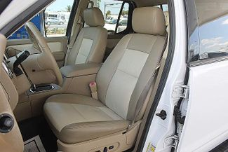2007 Ford Explorer Sport Trac Limited Hollywood, Florida 24