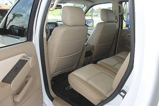 2007 Ford Explorer Sport Trac Limited Hollywood, Florida 25