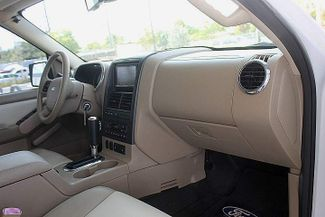 2007 Ford Explorer Sport Trac Limited Hollywood, Florida 21