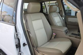 2007 Ford Explorer Sport Trac Limited Hollywood, Florida 26