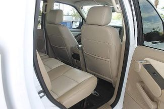 2007 Ford Explorer Sport Trac Limited Hollywood, Florida 27