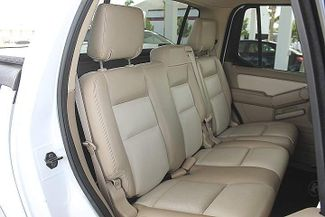 2007 Ford Explorer Sport Trac Limited Hollywood, Florida 28