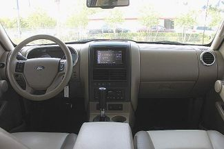 2007 Ford Explorer Sport Trac Limited Hollywood, Florida 20