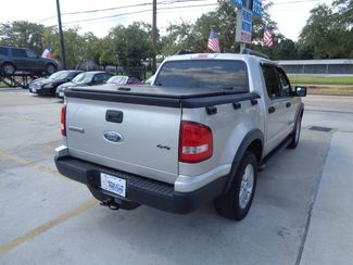 2007 Ford Explorer Sport Trac XLT  city TX  Texas Star Motors  in Houston, TX