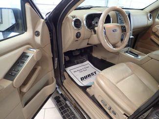 2007 Ford Explorer Sport Trac Limited Lincoln, Nebraska 5