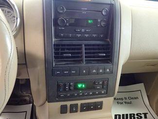 2007 Ford Explorer Sport Trac Limited Lincoln, Nebraska 8