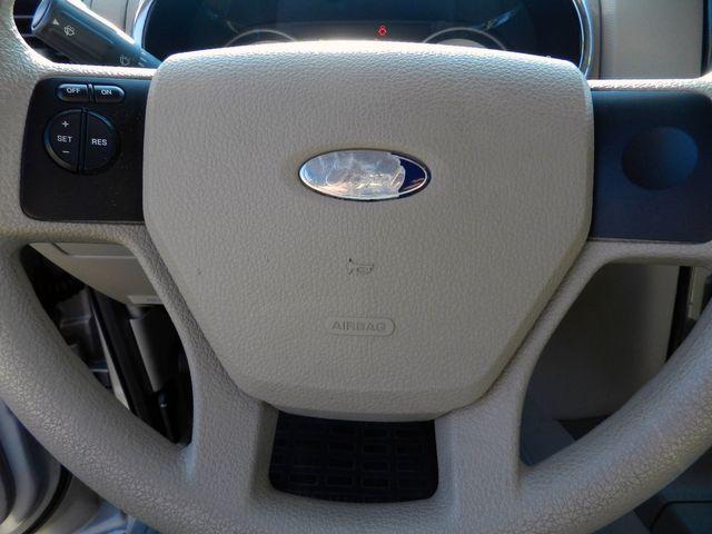 2007 Ford Explorer Sport Trac XLT in Nashville, Tennessee 37211