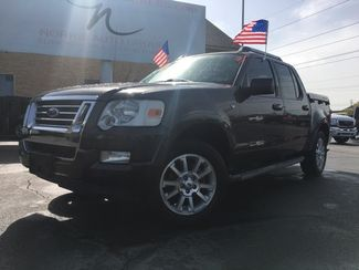 2007 Ford Explorer Sport Trac Limited /I 40 LOCATION 405-917-7433 in Oklahoma City OK