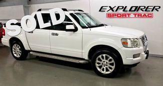 2007 Ford Explorer Sport Trac Limited | Palmetto, FL | EA Motorsports in Palmetto FL