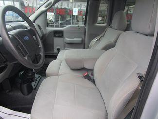 2007 Ford F-150 XL  Abilene TX  Abilene Used Car Sales  in Abilene, TX