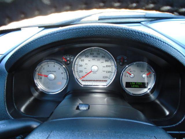 2007 Ford F-150 Harley-Davidson in Alpharetta, GA 30004