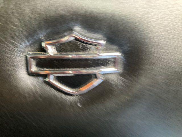2007 Ford F-150 Harley-Davidson in Boerne, Texas 78006