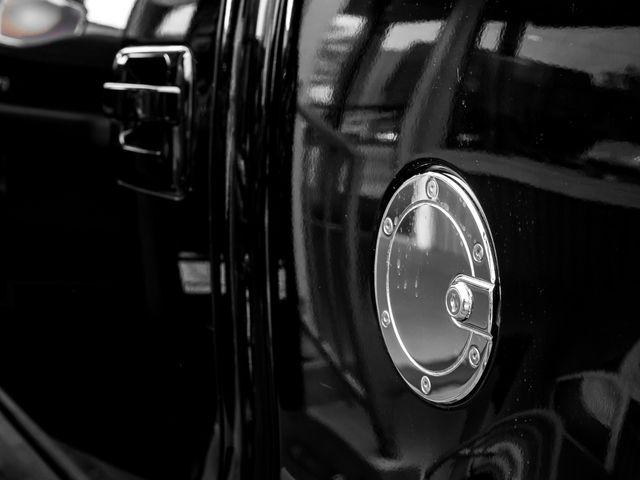 2007 Ford F-150 Harley-Davidson Burbank, CA 9