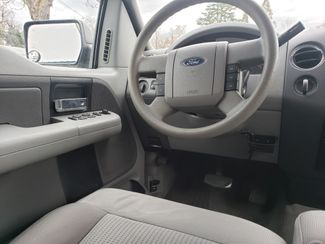 2007 Ford F-150 XLT Chico, CA 8