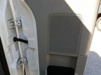 2007 Ford F-150 XL Dunnellon, FL 13