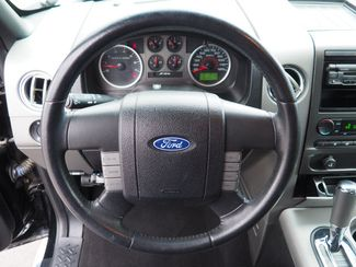 2007 Ford F-150 FX4 Englewood, CO 10