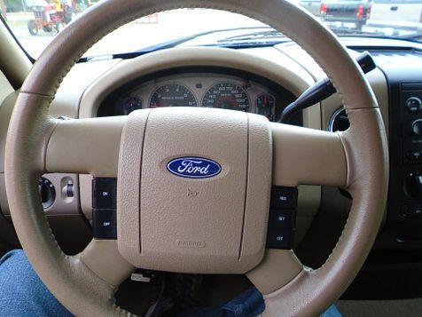 2007 Ford F-150 XLT | Fort Worth, TX | Cornelius Motor Sales in Fort Worth, TX