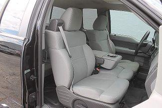 2007 Ford F-150 STX 4X4 Hollywood, Florida 23
