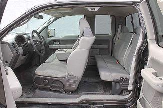 2007 Ford F-150 STX 4X4 Hollywood, Florida 29