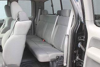 2007 Ford F-150 STX 4X4 Hollywood, Florida 22