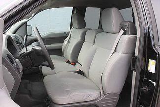 2007 Ford F-150 STX 4X4 Hollywood, Florida 21
