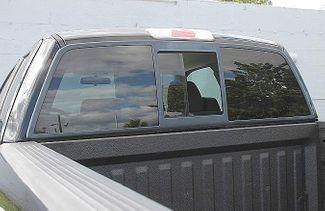 2007 Ford F-150 STX 4X4 Hollywood, Florida 36