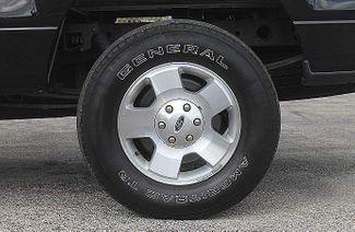2007 Ford F-150 STX 4X4 Hollywood, Florida 43