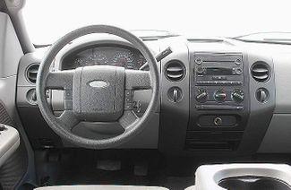 2007 Ford F-150 STX 4X4 Hollywood, Florida 13