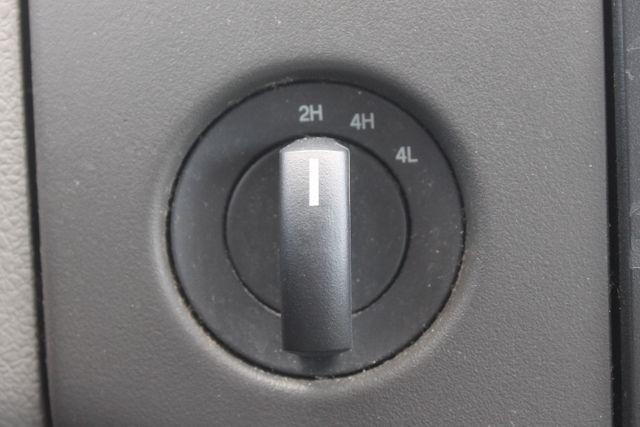2007 Ford F-150 STX 4X4 Hollywood, Florida 15