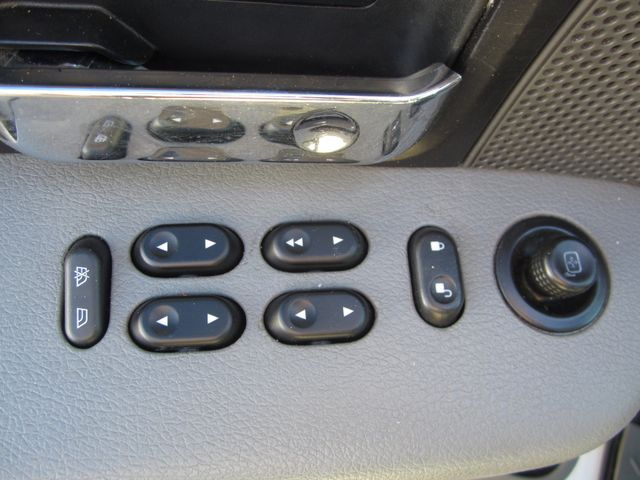2007 Ford F-150 XLT Ext Cab Houston, Mississippi 11