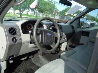 2007 Ford F-150 XL  city TX  Texas Star Motors  in Houston, TX