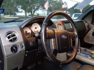 2007 Ford F-150 Lariat  city TX  Texas Star Motors  in Houston, TX